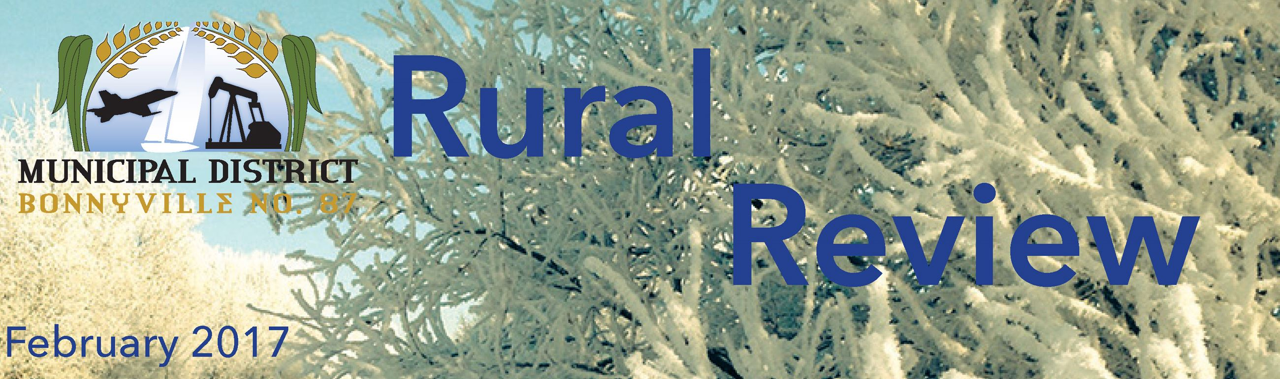 Rural Review February 2017