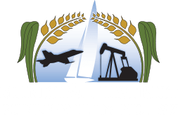 Municipal District Bonnyville No 87