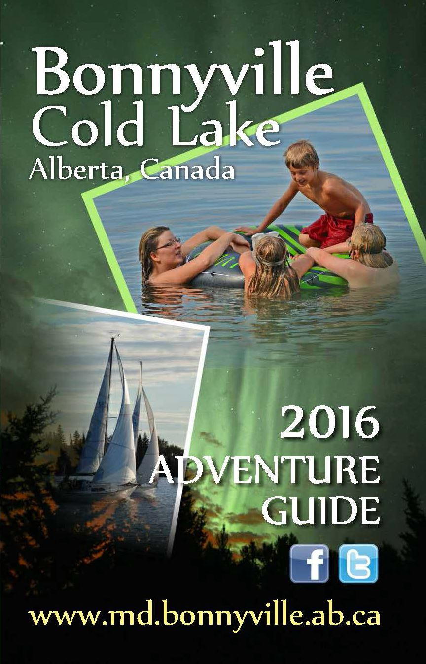 2016 Guide Front