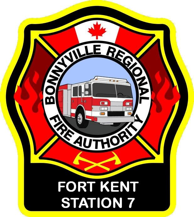 Fort Kent Station 7