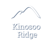 Kinosoo Ridge - Cold Lake&#39s premier winter destination